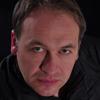 Portrait Manfred Bittner