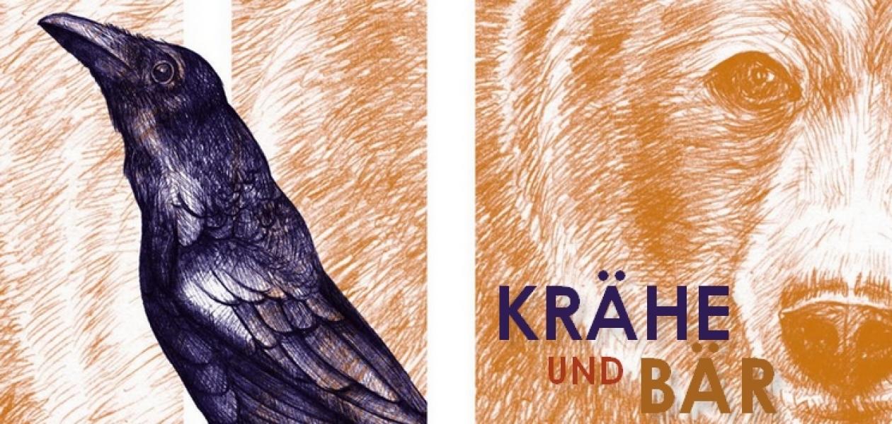 Kraehe_baer3