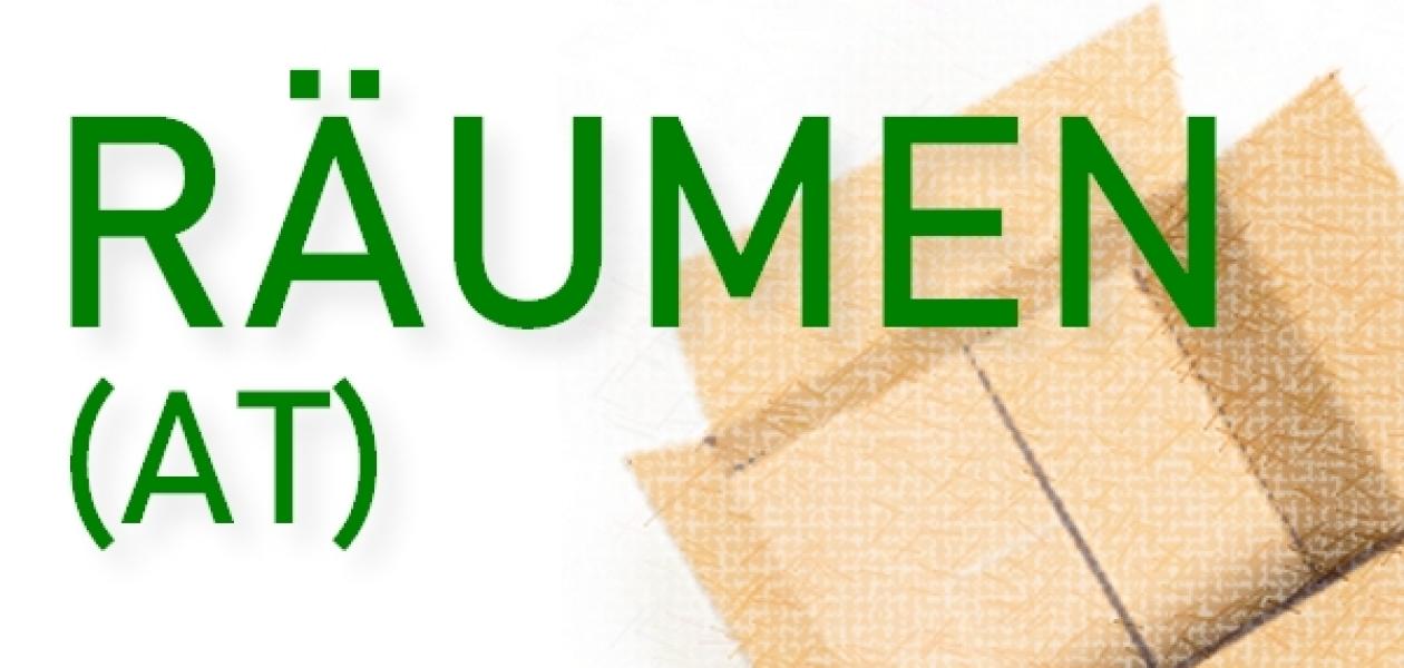 Raeumen_web