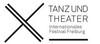 Tanz___theater_iff_p2_logo_tt_gw_quer