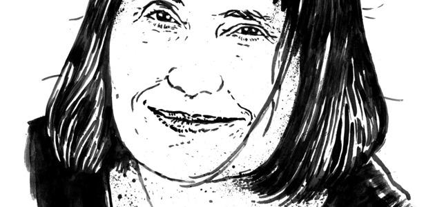 Ilma_rakusa_illustration_andreas_t_-pfer_-nach_einer_fotografie_von_giorgio_von_arb-