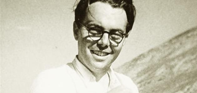 Frisch1937