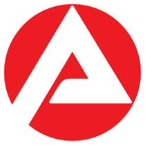 Agentur_fuer_arbeit_4