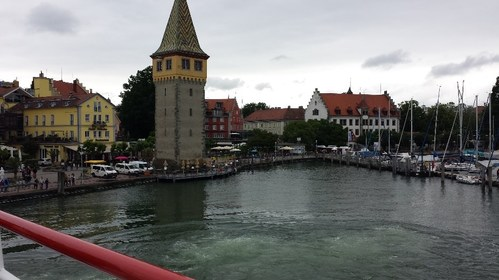 Schullandheim 7er 2016 2