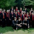 Pfingsten 2011
