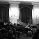 Concert in Nonnenwerth