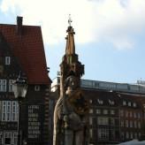 Bremens Roland