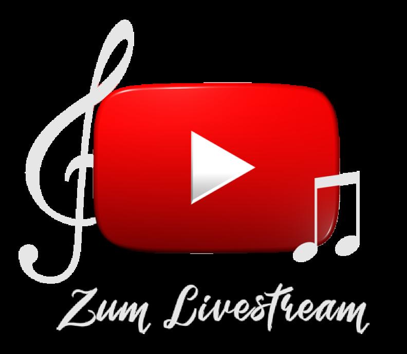 Youtube Kanal
