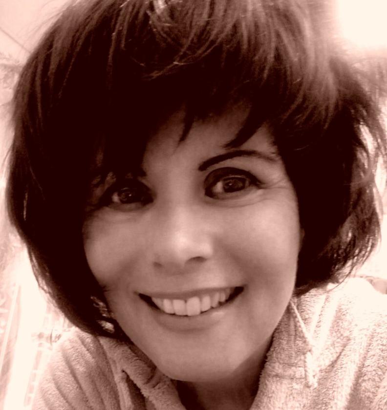 Vera Balzer, Opernsängerin