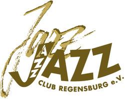 Jazzclub_logo_farbig_kopie