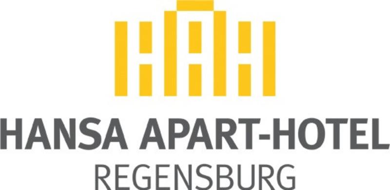 Hansa Apart Logo