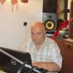 Ivan, unser Soundmaster
