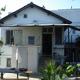 Sigi's Haus in Galata, Varna