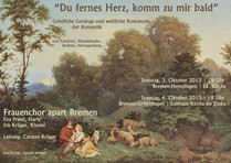 Apart_fernes-herz