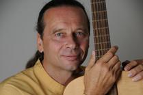 Christian Bollmann
