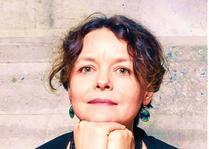 Mariana Sadovska