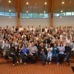 Bayreuther Festspielchor, Opera Award 2015