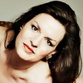 Marion Eckstein, Foto Schelpmeier 1 MB