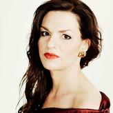Marion Eckstein, Foto Schelpmeier 3,7 MB