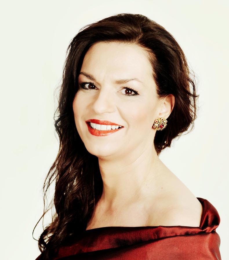 Portrait_marion_eckstein