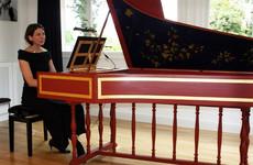 Medea_Bindewald_Skowroneck_harpsichord