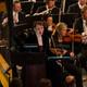 P. McCartney Liverpool Oratorio im Naumburger Dom