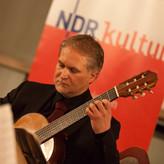 ©NDRKultur/Fotografirma/Andreas Kluge