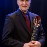 Heiko Ossig 2016 @ Stefan Röhl