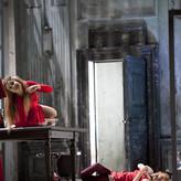 Oper Köln - Il Trittico (G. Puccini - Cercatrice)