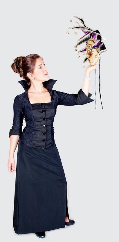 Sonja Bühler, Soprano
