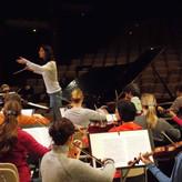 (c) Sinfonisches Orchester Hoyerswerda 2016