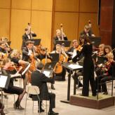 (c) Mandy Decker, Sinfonisches Orchester Hoyerswerda 2016