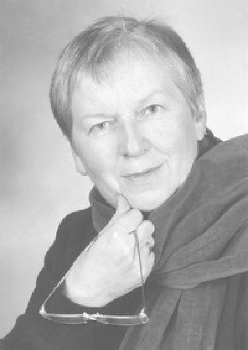 Elisabeth-Reschke-Stipendien