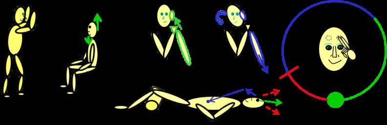 Dr. Wolff - Übungen für Musikstudierende