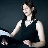 Lisa Stöhr, Sopran
