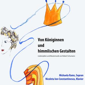 Plakat: Ische