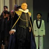 "Don Carlo ""Phillip II."""