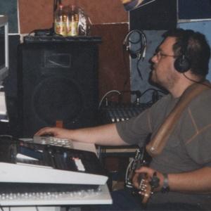 Robert_Studio_2004