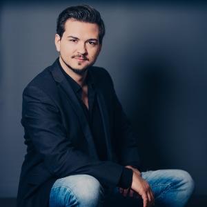 © Besim Mazhiqi / Neue Stimmen