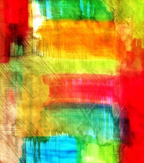 Farbstudie_1-ohne_rahmen