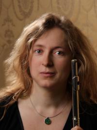 Leona Rötzsch