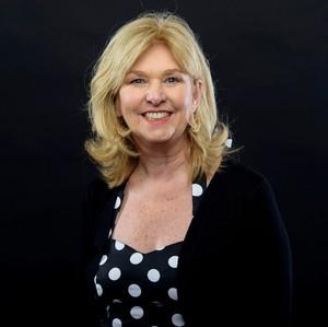 Cindy Gottlieb
