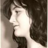 Betti 1993