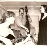 Mc Lears 1993