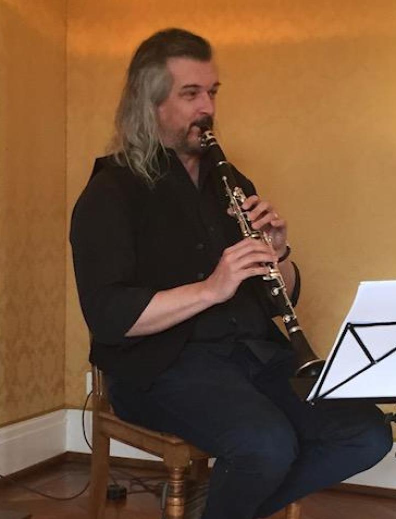 Dani Häusler