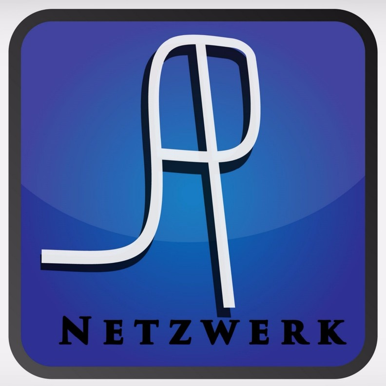 AP Netzwerk