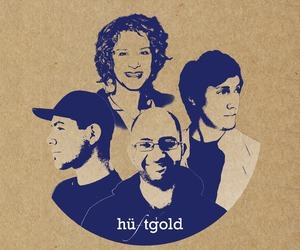 hüftgold - Jazz/Groove/Experimental