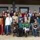 Workshop Burg Waldeck 2013