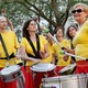 Samba Festival Luxembourg