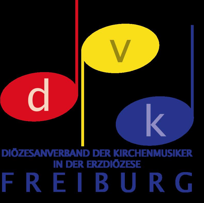dvk Logo 2017